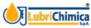 Lubrichimica Spa. Lubrificanti Shell, Tamoil, Valvoline e prodotti chimici per auto, industria e comunità Logo